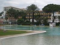 Atalaya Park