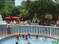 Belvedere