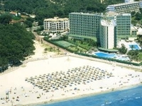 Hotasa Beverly Playa