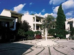 Rincon Andaluz