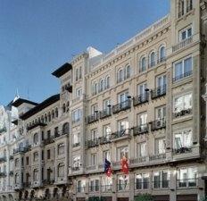 A.Gaudi