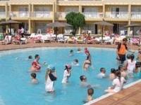 Lobos Bahia Club