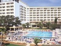 Alfamar Beach and Sport Resort