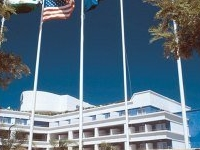 Hotel Colon Costa Ballena