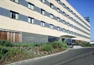 AC Sevilla Forum