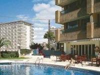 Levante Beach Apartamentos
