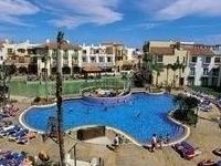 Hotel PortAventura - Villa Mediterranea