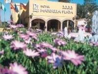 Marbella Playa