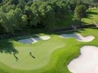 Denia Marriot la Sella Golf Resort and Spa