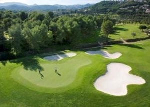 Denia Marriot la Sella Golf Resort and Spa
