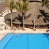 Las Palmas by the Sea All Inclusive