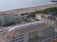 Romana Beach (Apartments)