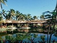 Natura Park Beach Eco Resort and Spa All Inclusi
