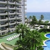 Mediterraneo Sitges Hotel and Apartments