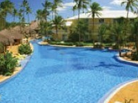 Excellence Punta Cana All Inclusive
