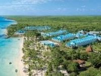 Dreams La Romana Resort and Spa All Inclusive