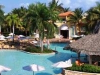 VH Gran Ventana Beach Resort All Inclusive