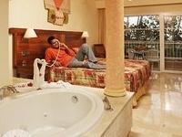 Grand Palladium Palace Resort Spa and Casino All
