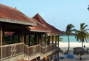 Hotetur Dominican Bay All Inclusive