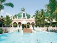 Club Hotel Riu Bambu All Inclusive