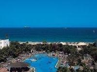 Fiesta Hotel Club Palm Beach