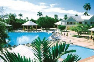 Puerto Plata Village Caribbean Resort and Beach