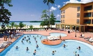 Don Juan Beach Resort All Inclusive