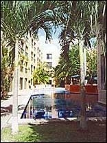 Holiday Inn Chetumal Puerta Maya