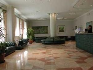 Best Western Palace Hotel Helios