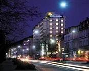 Rega Heidelberg