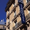 Best Western Quartier Latin