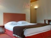 New Hotel de la Baume