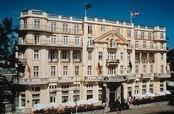 Austria Trend Parkhotel Schoenbrunn