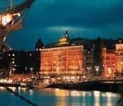 Grand Stockholm