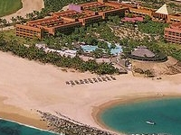 Melia Cabo Real All Inclusive