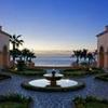 Sheraton Hacienda del Mar Golf and Spa Resort Lo