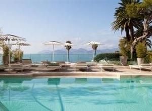 1835 White Palm Hotel (Ex Sofitel Mediterannee)