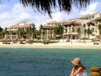 Ceiba del Mar Beach and Spa Resort