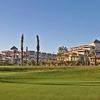 Marismas Club Resort