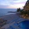 Villa del Palmar Beach Resort and SPA