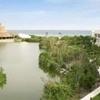 Mayan Palace Riviera Maya