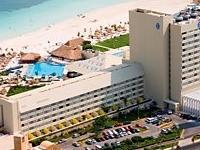 Presidente Intercontinental Cancun Resort