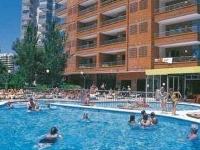 Levante Lux Apartamentos