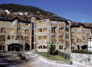 Scalaria the Event Resort-Seevilla