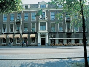 Nh Utrecht Centre