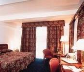 Starhotel Business Palace