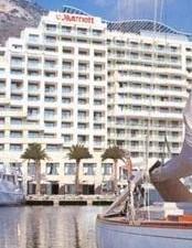Marriott Cap D'Ail