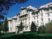 Palace