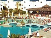 Grand Sharm Resort