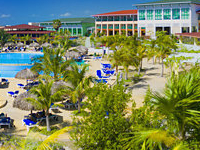 Playa Blanca All Inclusive